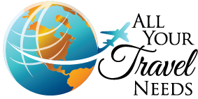 All Your Travel Needs logo