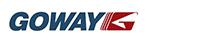 Goway logo