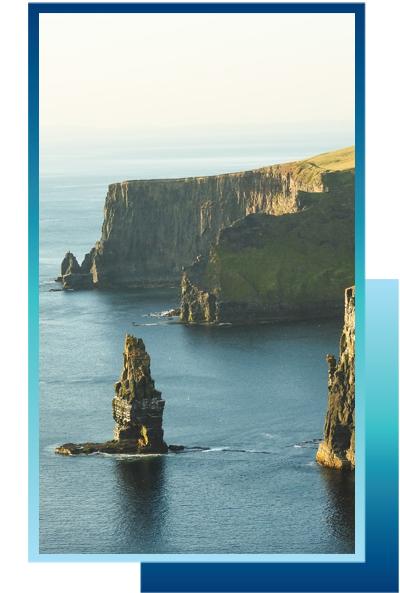 Home Ireland photo