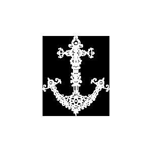 main cruise anchor image