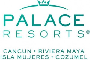 palace_resorts_logo