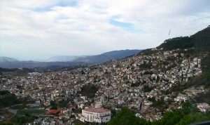 taxco large