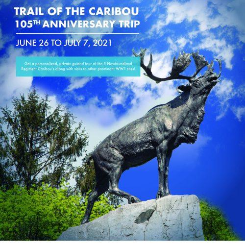 Trail-of-Caribou-Poster-TPI-Nov2019