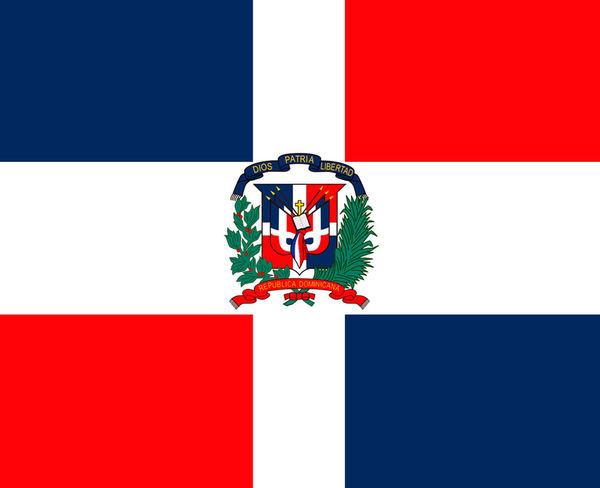flag-domrep
