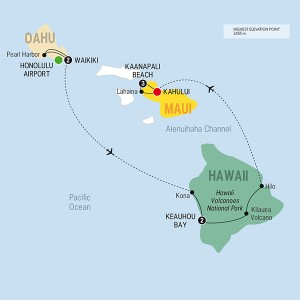 Hawaii map DHSM_WIN_MAP_WW_16