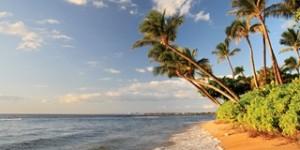 usa tours hawaii maui kaanapali beach l ge