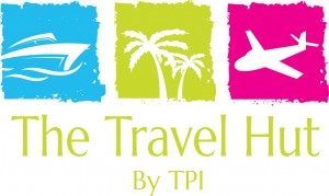 TH logo JPEG for web