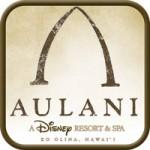 Aulani_CSB_100x200