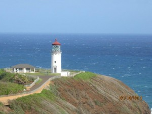 Kilauea_Lighthouse_Kauai