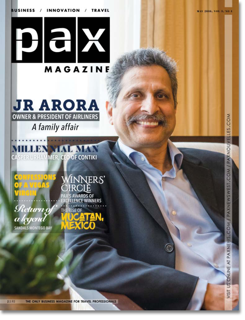 pax-cover