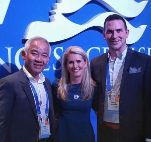 Morris-Chia-TPI-President-CEO-Jan-Swartz-Princess-Cruises-President-Tim-Morgan-TPI-Vice-President